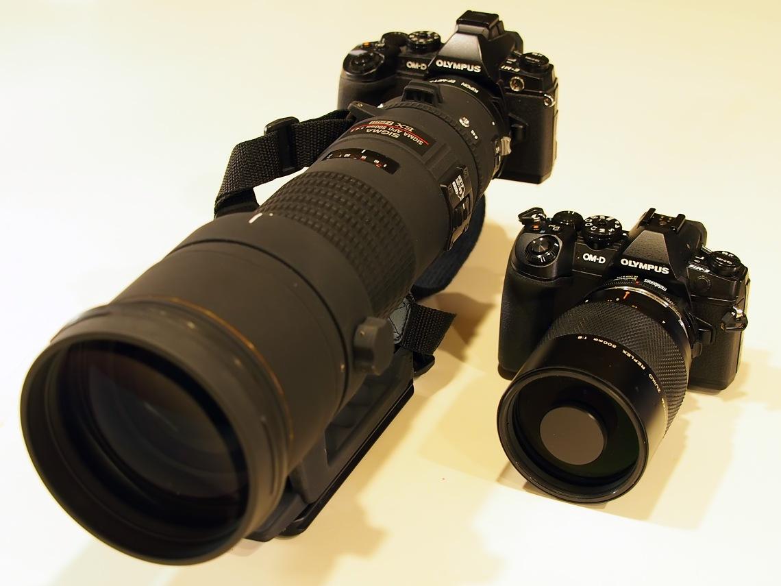 OMD500mm.jpg