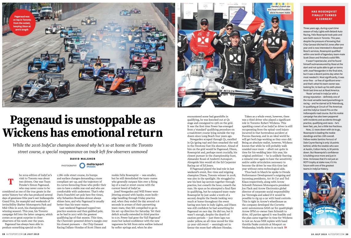 Autosport1
