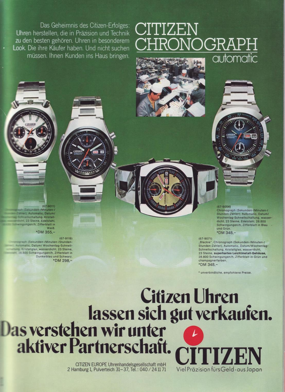 Citizen 1975 2