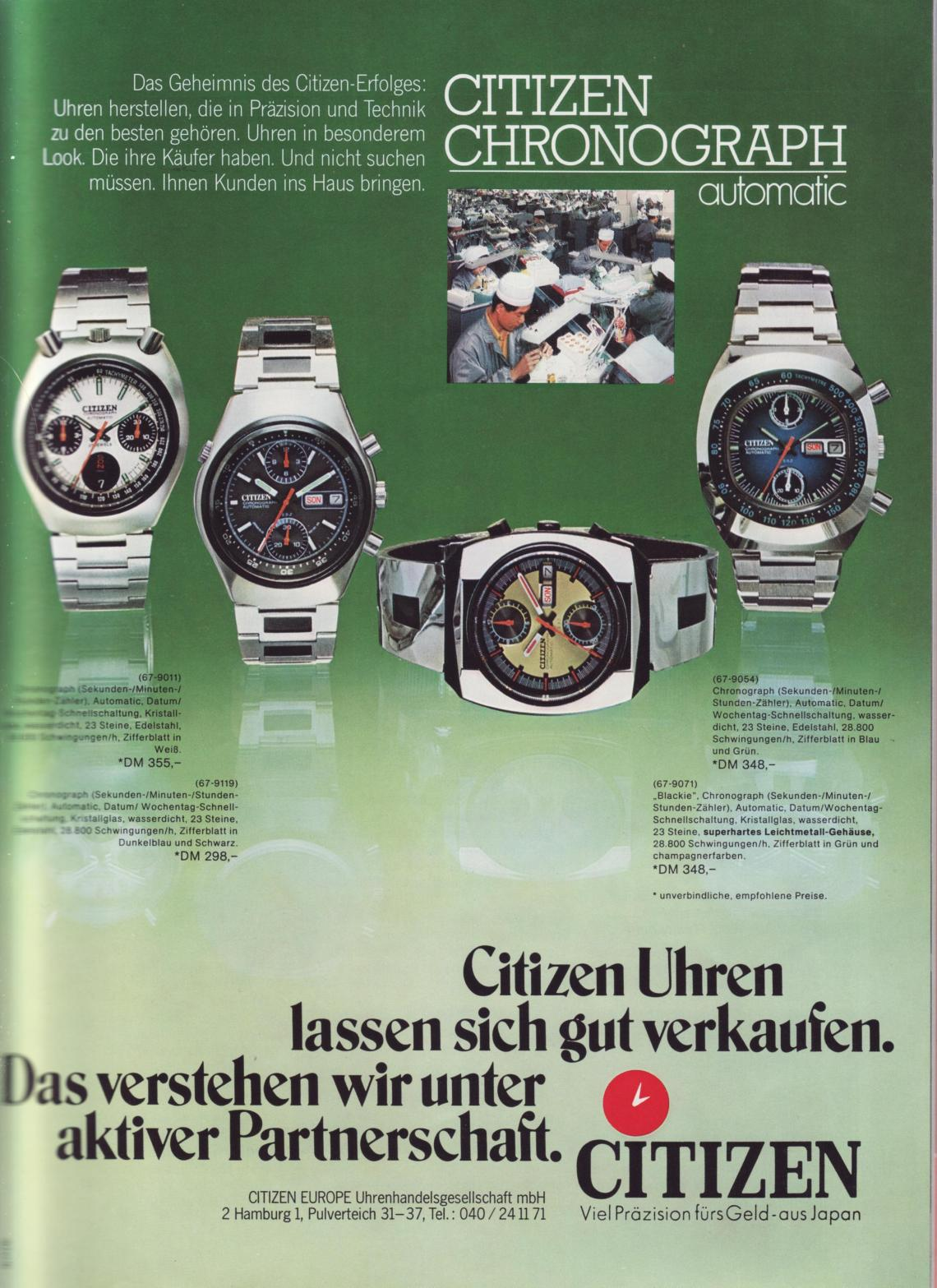 Citizen 1975 2