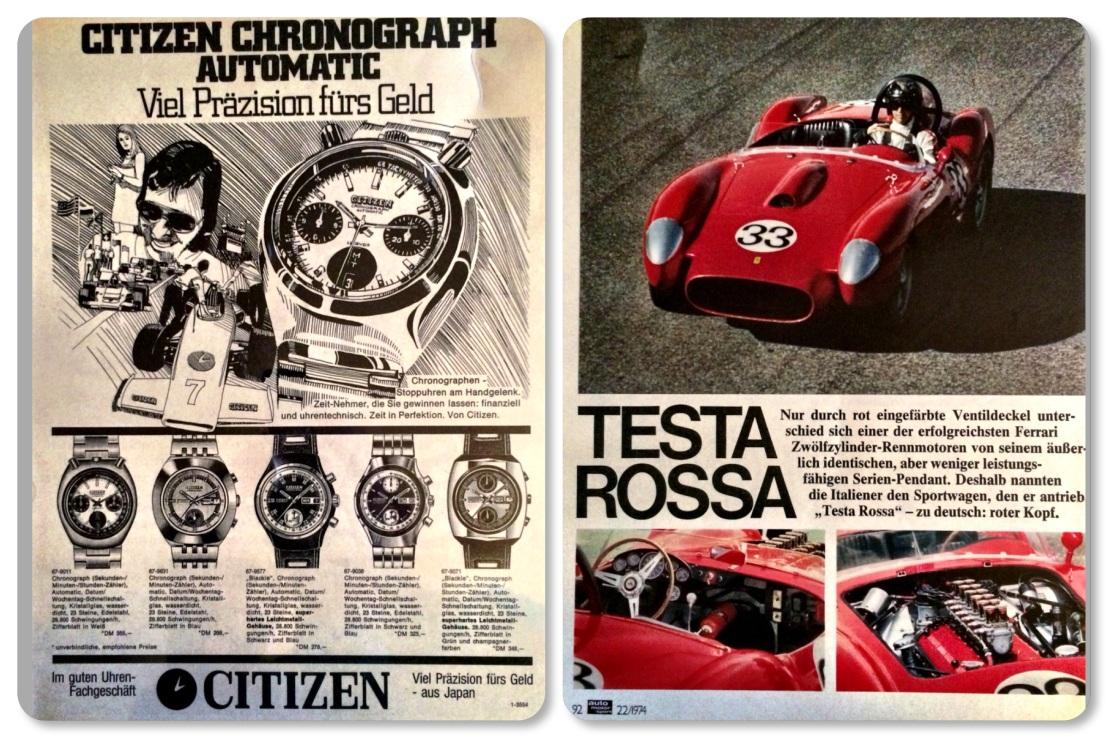 citizen-chronograph