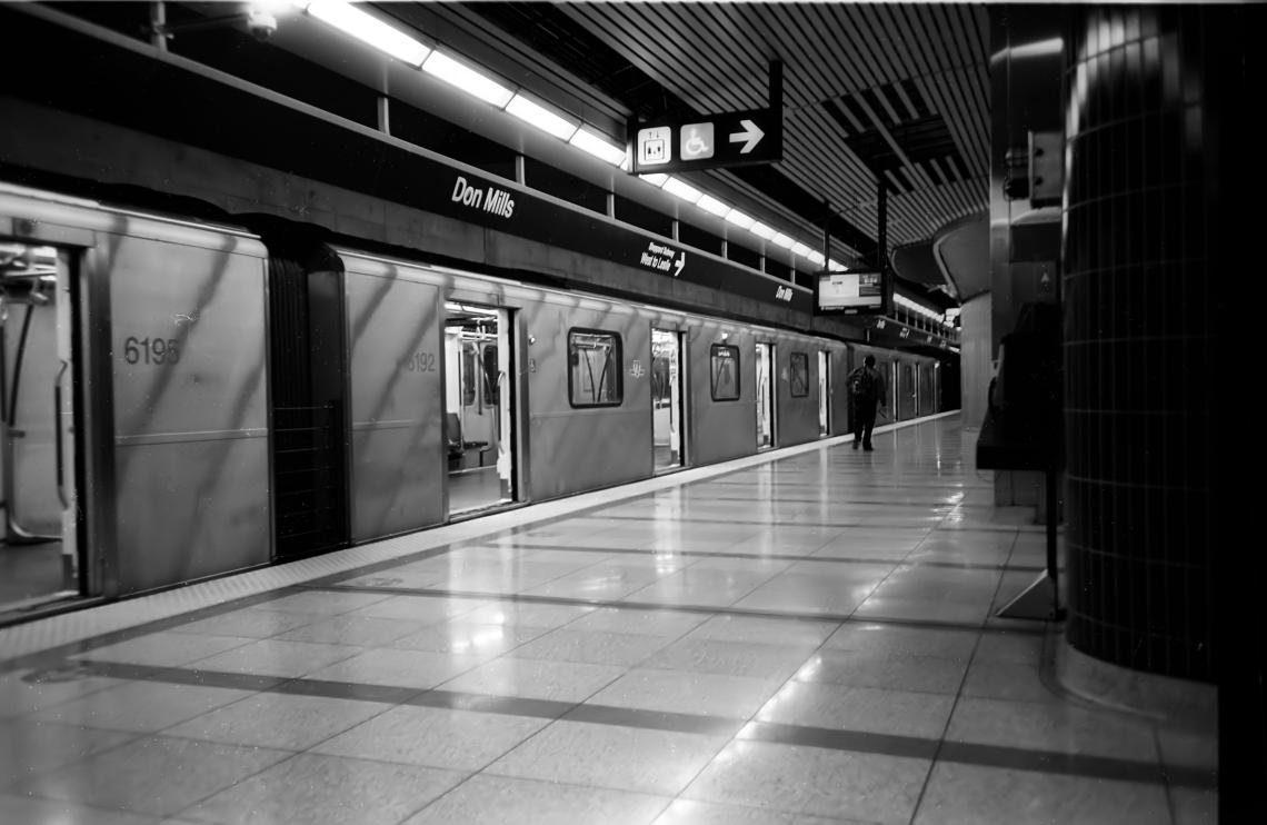 subway1twelvebit