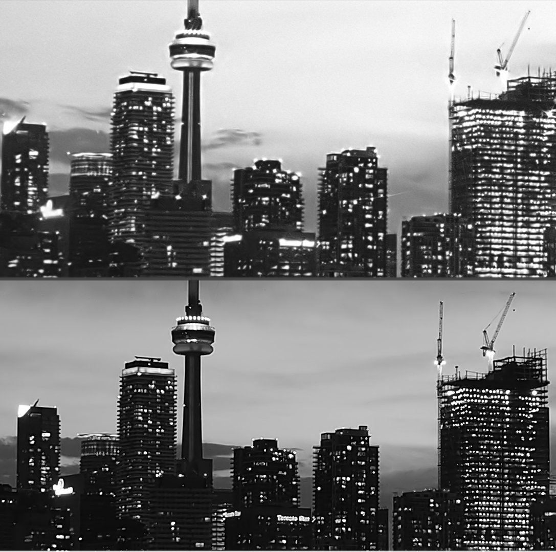 Torontodetailcompared