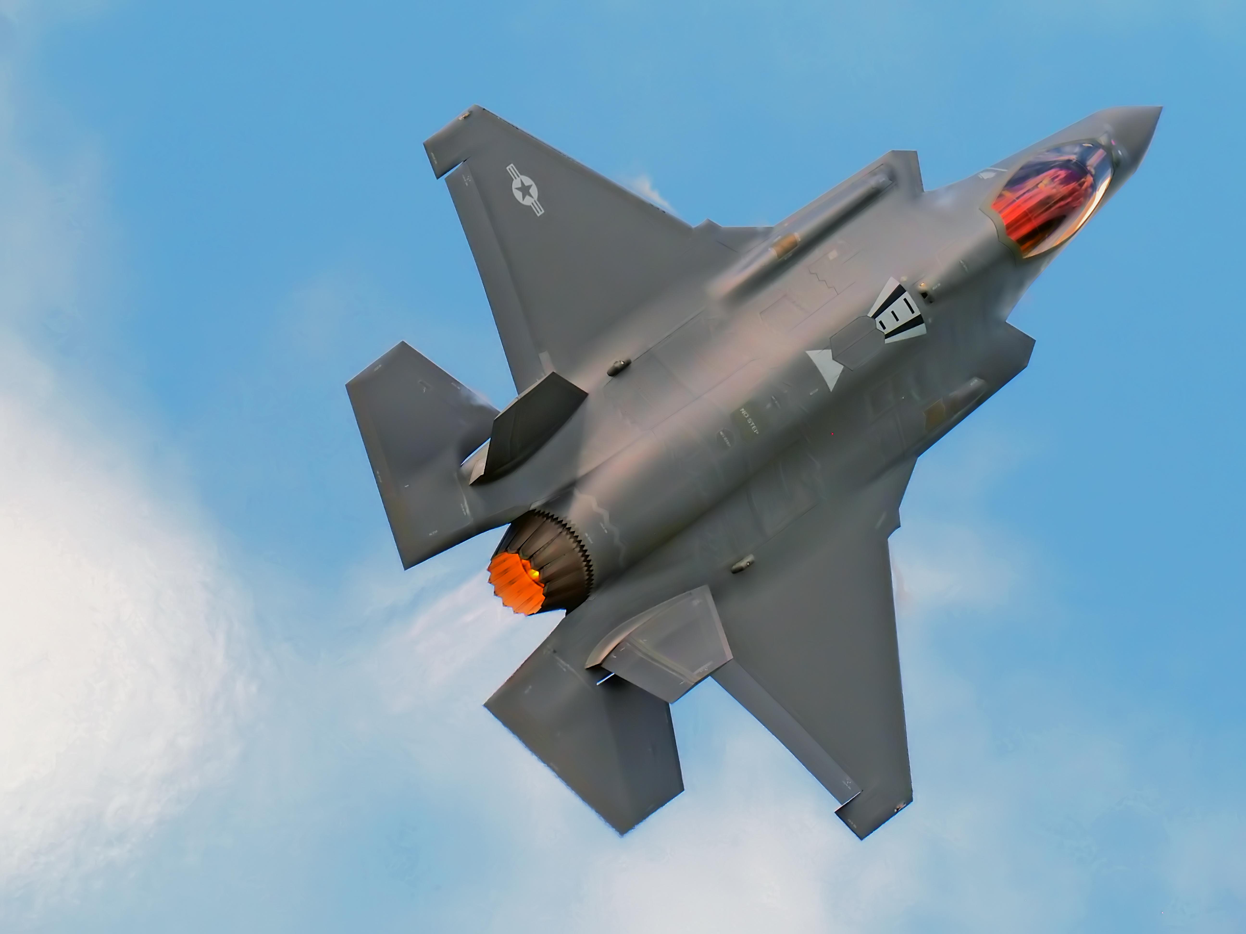 F22Raptor2020