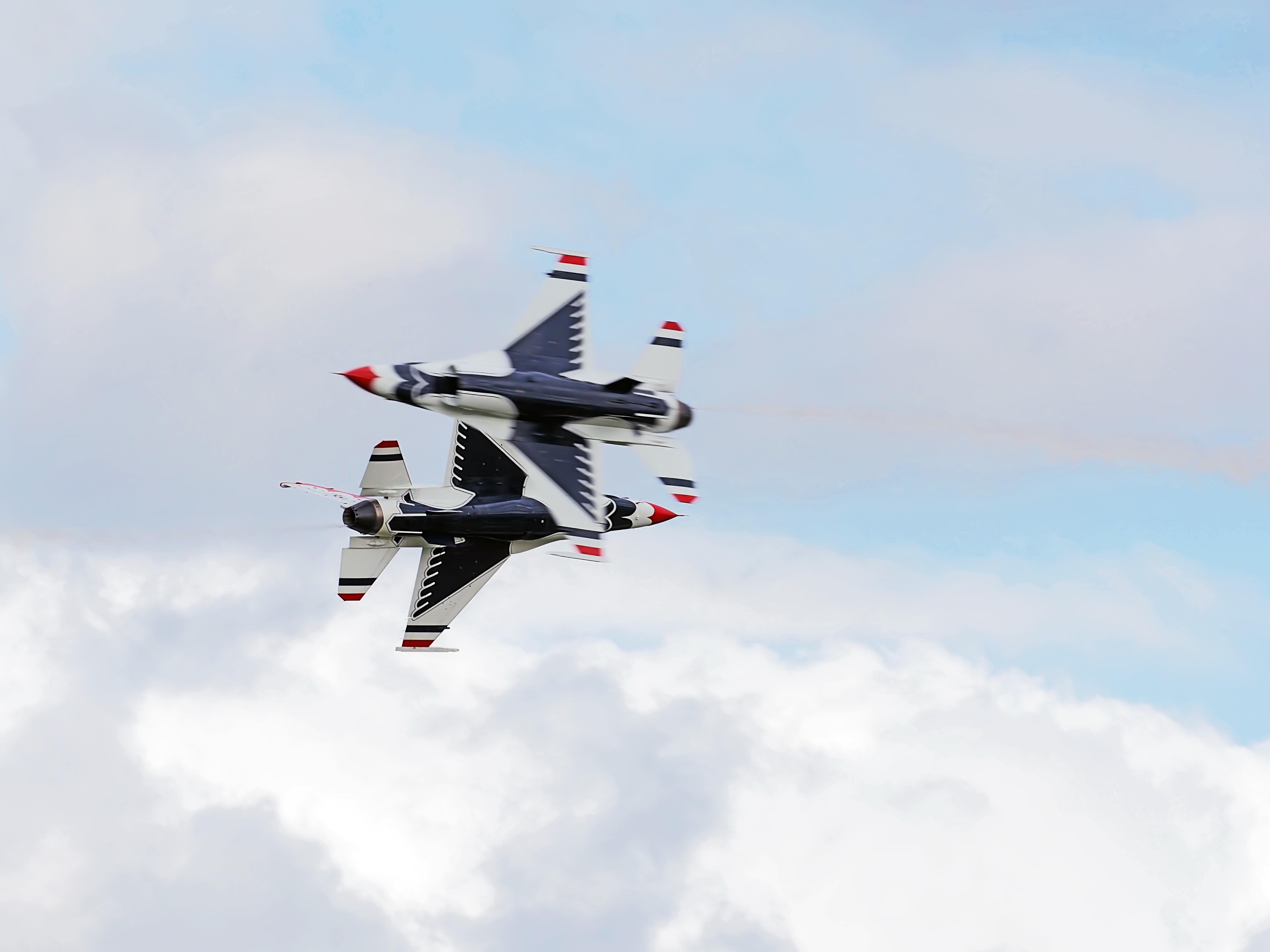 Thunderbird1