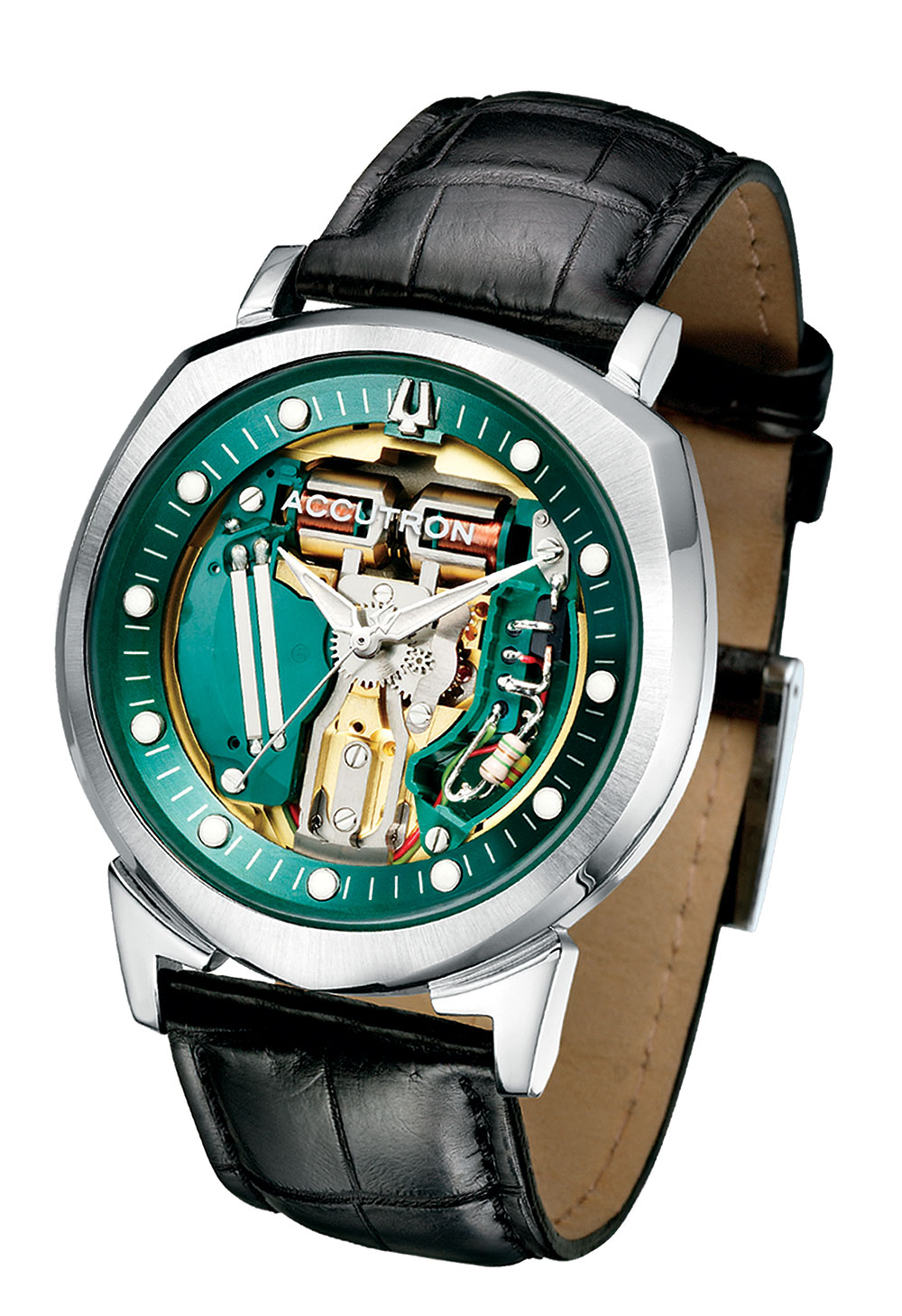Bulova_Accutron_Spaceview_1000